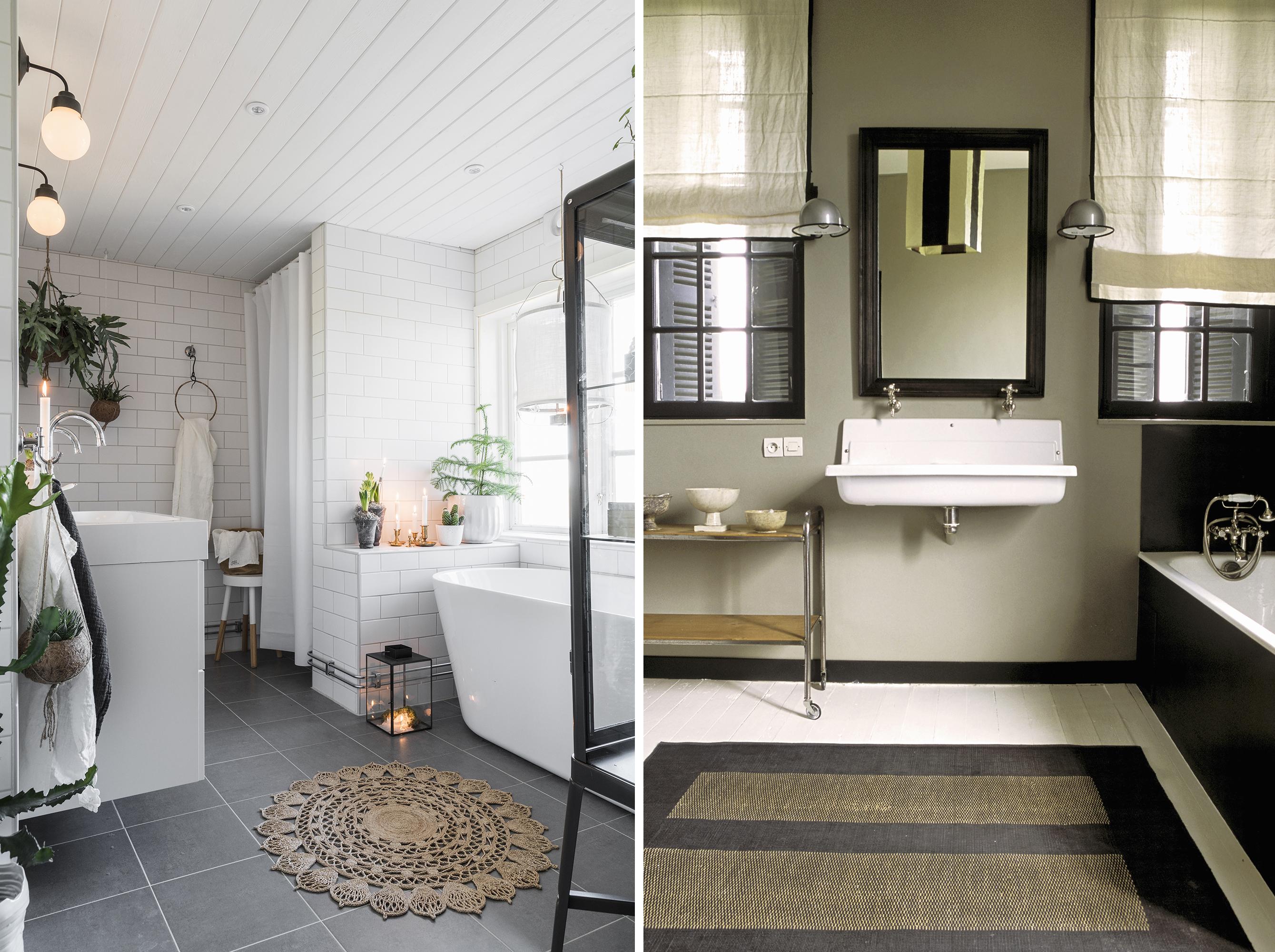fürdőszobaszőnyeg