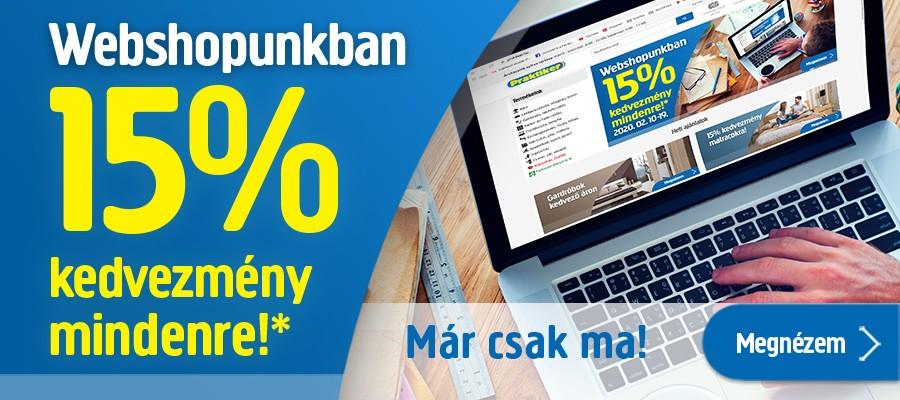 900x400_webshopakcio_feb_marcsakma-1025.jpg