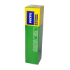 100453_01_hegesztoelektroda-2x300-1kg.png