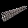 100453_01_hegesztoelektroda-3-25x350-1kg.png
