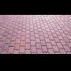 100728_01_projekt-frankfurt-22-5x11-25-cm.png