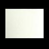 108689_01_laminatcsik-bianco-12qz.png