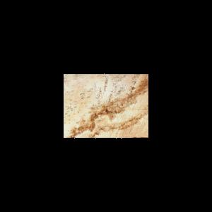 LAMINÁTCSÍK SAND M.2095X32MM