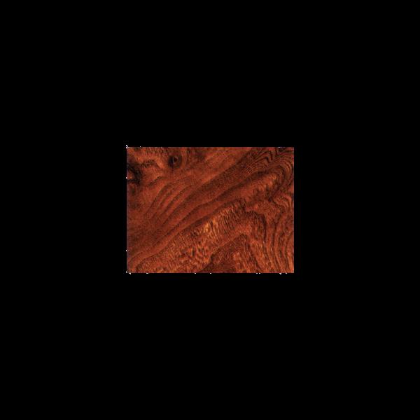 108721_01_laminatcsik-radica-982gl.png