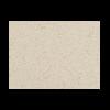 MUNKALAP CHIP SAND 4200X600X28MM (MATT)