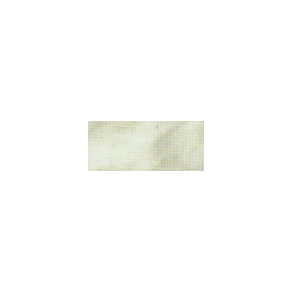 108773_01_munkalap-marble-453-qz--gl.png
