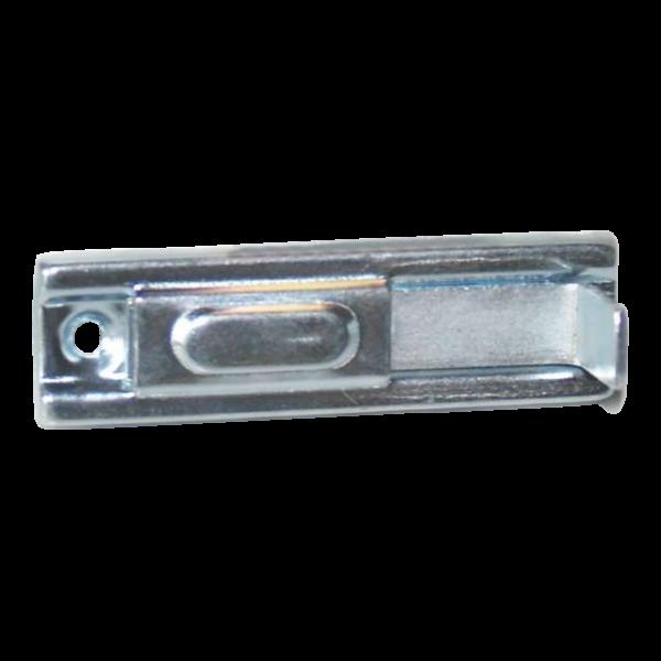 112227_01_butortolozar-60mm-nikkel.png