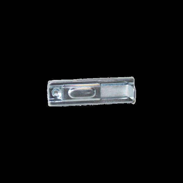 112227_01_butortolozar-80mm-nikkel.png