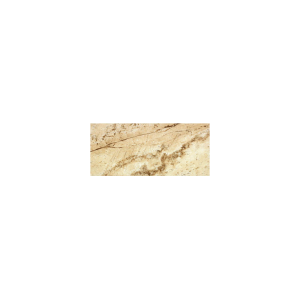 MUNKALAP SAND MOHAVE 4200X600X28MM MATT
