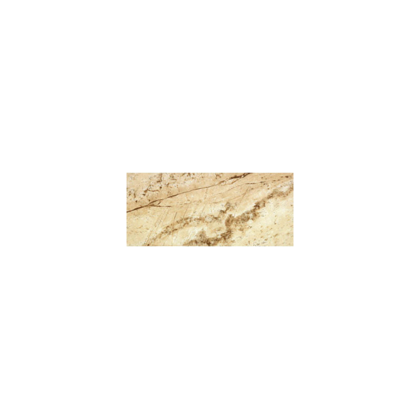 114117_01_munkalap-sand-mohave-wy6q---matt.png