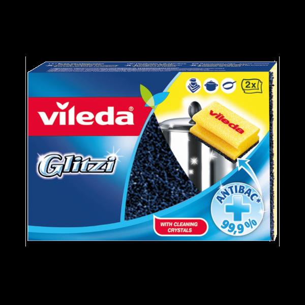 115554_vileda_glitzi_kristaly_suroloszivacs_2x_2.png
