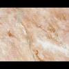 117116_01_munkalap-salome-n-3200-tf-matt.png