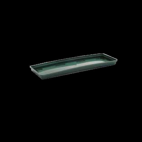 117171_01_agro-balkonlada-alj-100cm-zold.png
