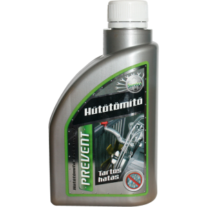 HŰTŐTÖMÍTŐ 250ML PREVENT