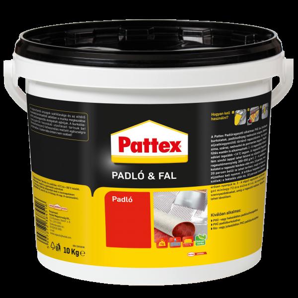 121446_01_pattex-palma-padloragaszto-10kg.png
