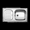 127628_01_blancoflex-mini-c-mosogato-1-5.png