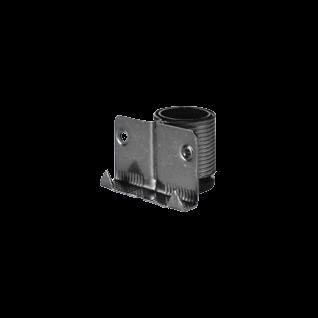 130516_01_szintezolab-30mm-beutos.png