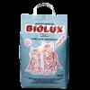131985_01_biolux-10-kg-macskaalom.png