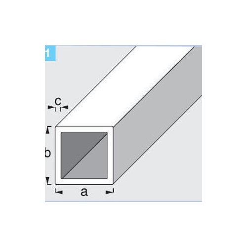 132823_01_negyzetes-cso-aluminium.png