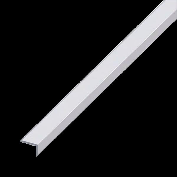 132829_01_szegelyvedo-aluminium-ezusteloxalt-.png