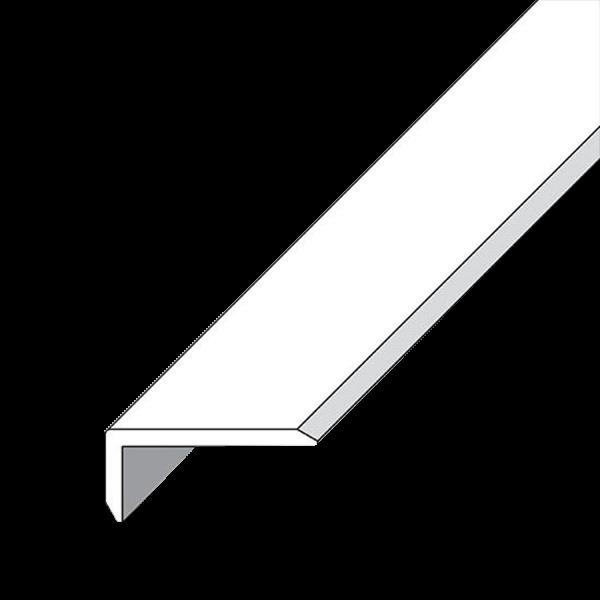 132829_02_szegelyvedo-aluminium-ezusteloxalt-.png
