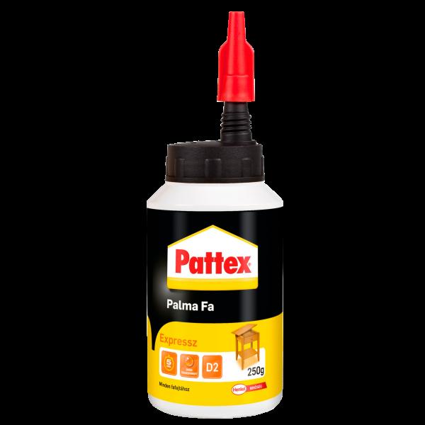 137179_01_pattex-palma-fa-expressz-faragaszto.png