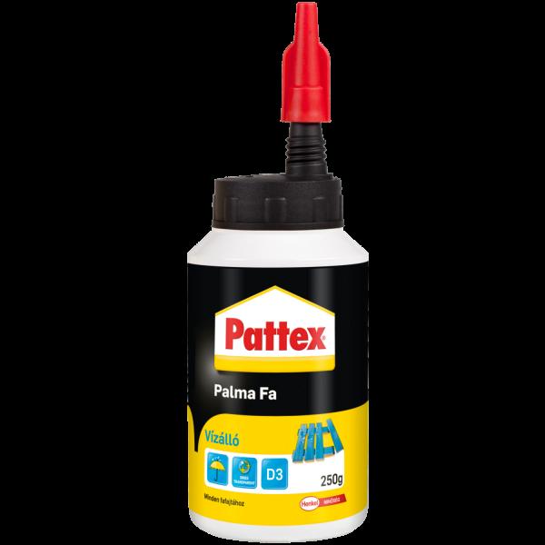 137180_01_pattex-palma-fa-vizallo-faragaszto.png