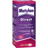 137308_01_metylan-direkt-tapetaragaszto-200g.png