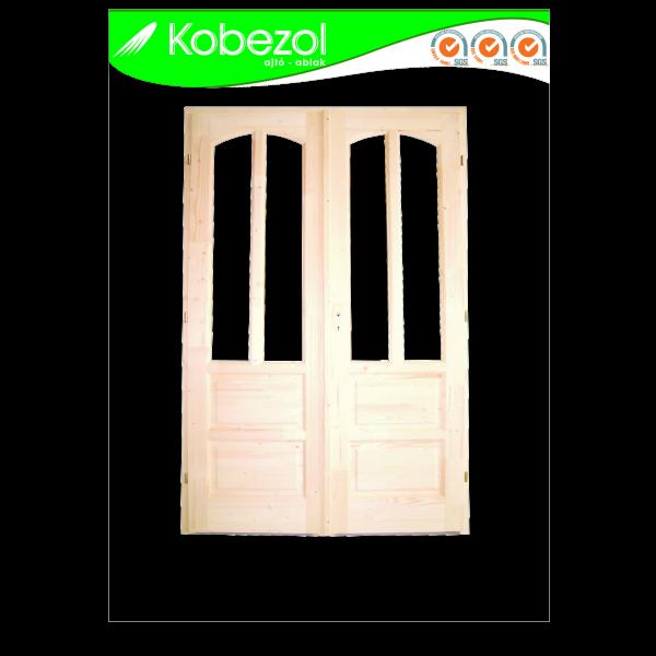 140299_02_roxane-classic-belso-ketsz-ajto-tom.png