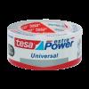 TESA EXTRA POWER SZÖVETSZALAG 48MMX25M FEKETE