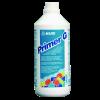 141801_01_primer-g-alapozo-1kg-oldoszermentes.png