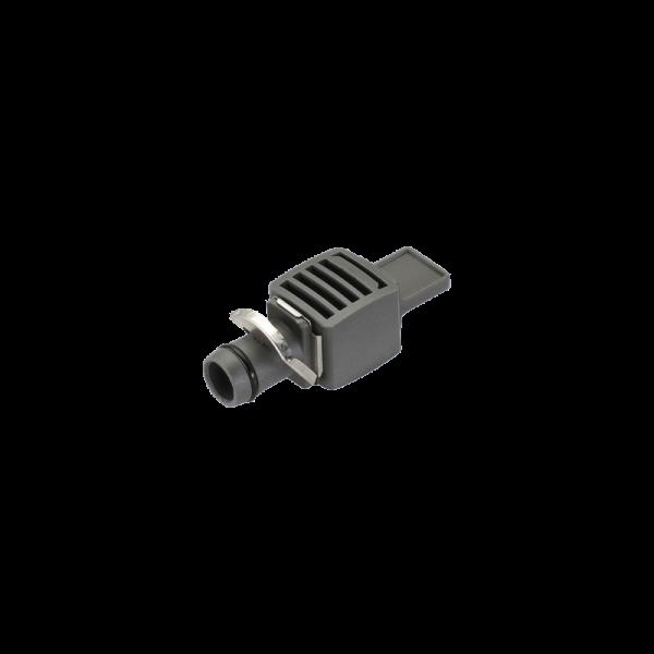 146885_01_zarotomites-micro-drip-5db-cs.png