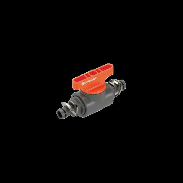 146901_01_zaroszelep-micro-drip-12-7mm.png