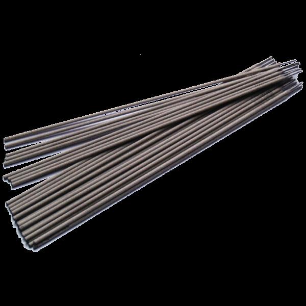 148165_01_hegeszto-elektroda-superblu.png