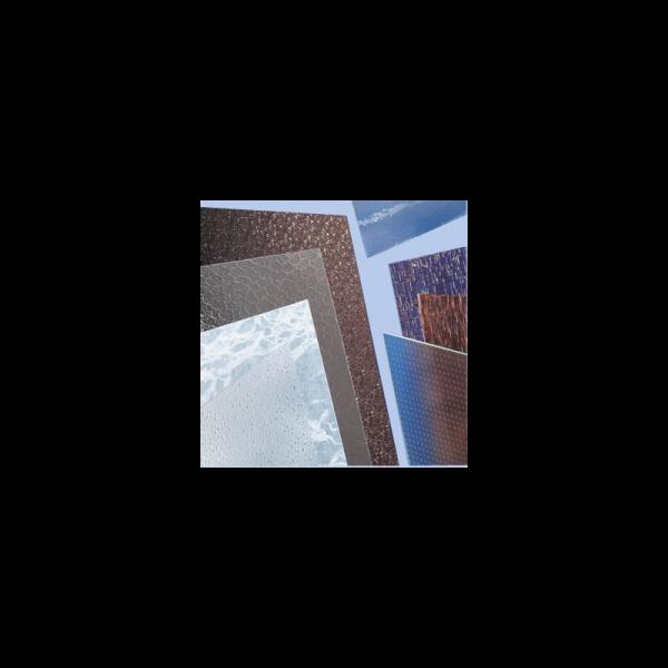 148886_01_polisztkereg-atl-0-5-1m-2-5mm.png