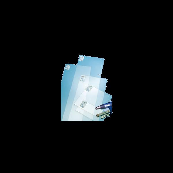 GGLISS HOBBYÜVEG 2MM 50 100CM - Plexi e6762cf5ff