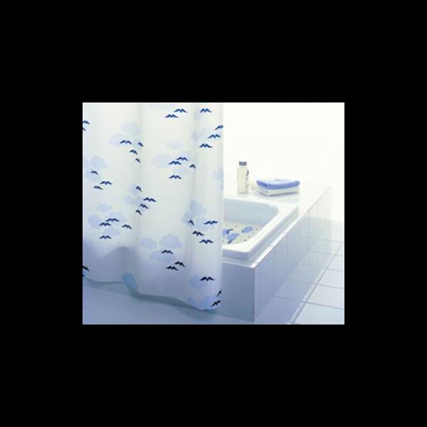 149438_01_sparkling-textil-zuhanyfuggony.png
