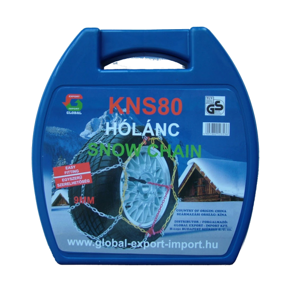 149685_01_holanc-kn60.png