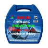 149687_01_holanc-kn70.png