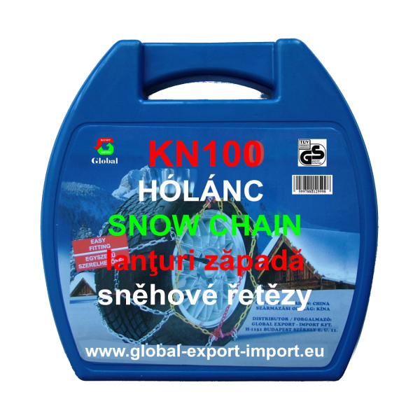 149689_01_holanc-kn90.png