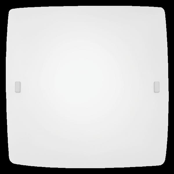 152592_01_borgo-aero-menny-2x60w-e27-41x41cm.png