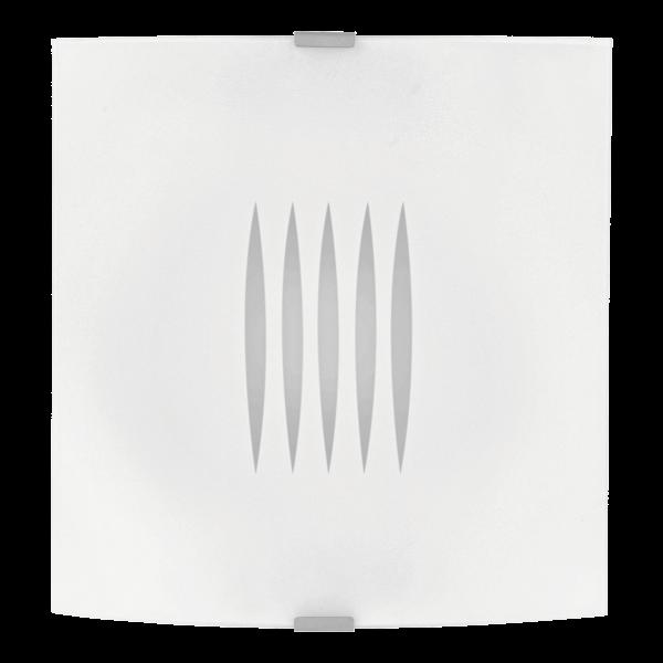 152600_01_grafik-menny-1x100w-e27-linie.png