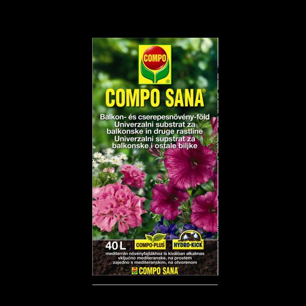 153489_01_compo-sana-balkonfold-40l.png