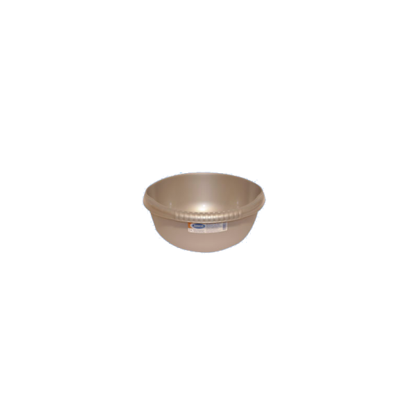 154894_01_formatervezett-tal-28cm.png