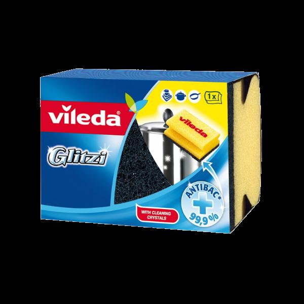 155627_vileda_glitzi_kristaly_suroloszivacs_1x_2.png