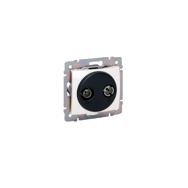 157619_01_valena-antenna-csatlakozoalj-vegz.png