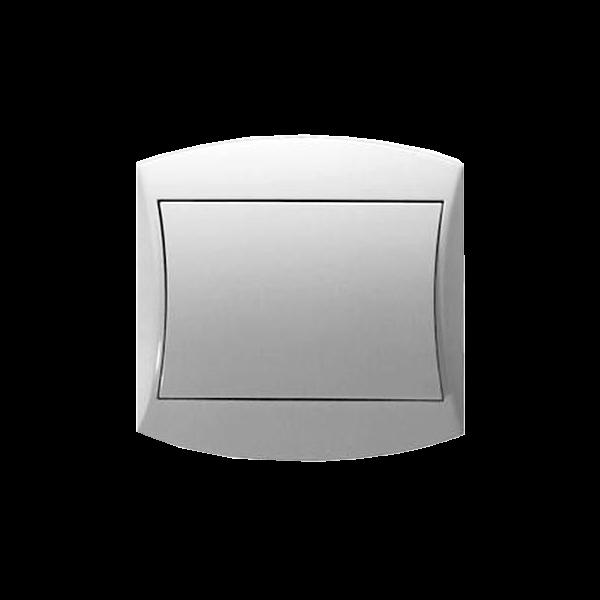 158957_01_top-egypolusu-kapcsolo-feher-.png