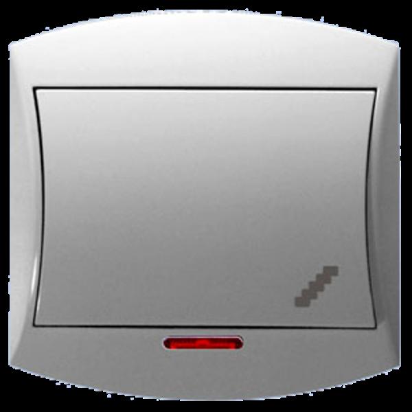158971_01_top-alternativ-kapcsolo-jelzofenyes.png