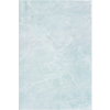 159591_01_rita8-fali-csempe-20x30cm-vil-kek.png