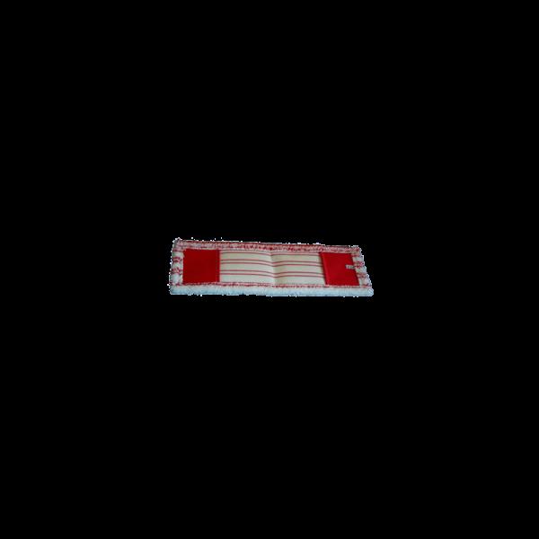 160711_01_potmop-padlotorlo-microszalas.png